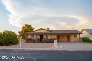 6650 E Dallas Street, Mesa, AZ 85205