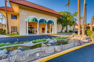 10330 W THUNDERBIRD Boulevard, C320, Sun City, AZ 85351