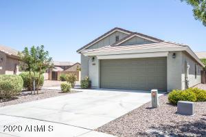 32843 N QUARRY HILLS Drive, San Tan Valley, AZ 85143