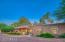 5521 E CHOLLA Street, Scottsdale, AZ 85254