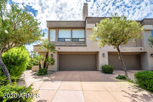 7400 E GAINEY CLUB Drive, 206, Scottsdale, AZ 85258