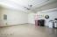 7400 E GAINEY CLUB Drive, 206, Scottsdale, AZ 85258