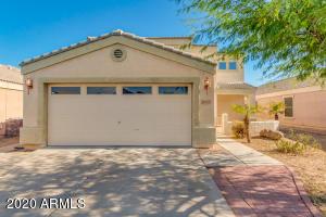 12757 W MYER Lane, El Mirage, AZ 85335