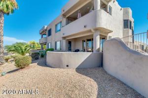 11880 N SAGUARO Boulevard, 102, Fountain Hills, AZ 85268