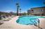 10401 N SAGUARO Boulevard, 236, Fountain Hills, AZ 85268