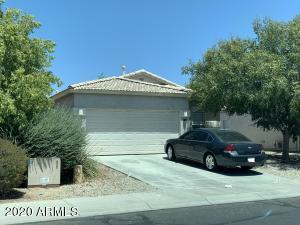 13116 W REDFIELD Road, Surprise, AZ 85379