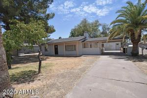 97 W MARIPOSA Street, Phoenix, AZ 85013