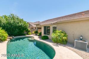 900 E PAYTON Street, San Tan Valley, AZ 85140