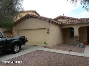 6877 W IRWIN Avenue, Laveen, AZ 85339