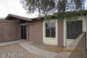 601 N MAY Street, #1, Mesa, AZ 85201
