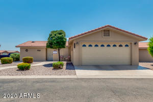3301 S GOLDFIELD Road, 5047, Apache Junction, AZ 85119