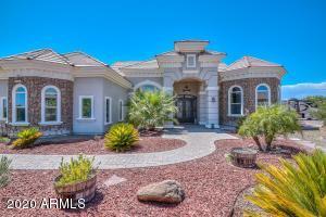 7050 W VILLA LINDO Drive, Peoria, AZ 85383