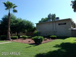 825 N HAYDEN Road, C15, Scottsdale, AZ 85257