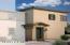 14870 W ENCANTO Boulevard, 2096, Goodyear, AZ 85395