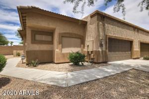 25 S QUINN Circle, 57, Mesa, AZ 85206