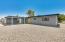 418 S RIDGE, Mesa, AZ 85204