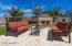 232 W Cucumber Tree Avenue, Queen Creek, AZ 85140