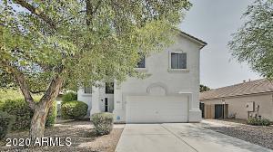 12610 W CLARENDON Avenue, Avondale, AZ 85392