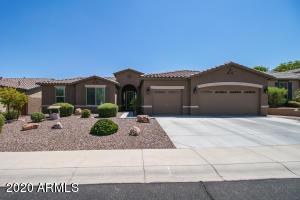 18455 W CARMEN Drive, Surprise, AZ 85388