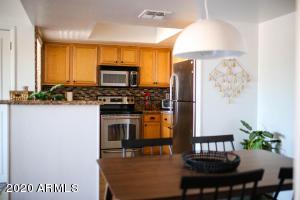 5757 W EUGIE Avenue, 2109, Glendale, AZ 85304