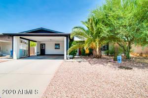 1018 W ANDERSON Drive, Phoenix, AZ 85023