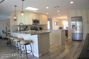 17635 N 131ST Drive, Sun City West, AZ 85375