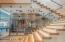 2,000 Bottle Wine Cellar
