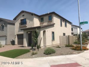 11542 E SHEPPERD Avenue, Mesa, AZ 85212