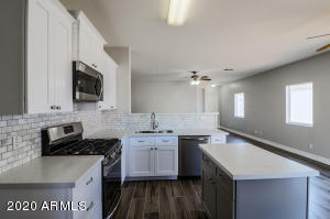 14183 N 131ST Lane, Surprise, AZ 85379