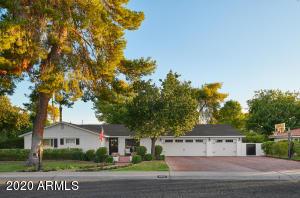 4847 E CALLE VENTURA, Phoenix, AZ 85018