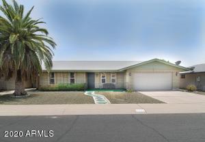 6527 E BOSTON Street, Mesa, AZ 85205