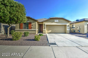 10149 W MARGUERITE Avenue, Tolleson, AZ 85353