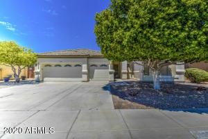 11006 W ALVARADO Road, Avondale, AZ 85392