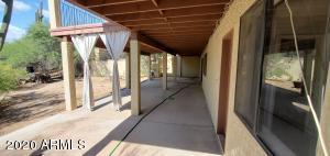 6101 E MAGUAY Road, Cave Creek, AZ 85331