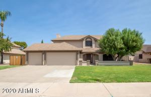 7620 W SWEETWATER Avenue, Peoria, AZ 85381