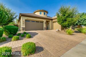 22494 E CREEKSIDE Lane, Queen Creek, AZ 85142