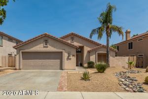 7448 W IRMA Lane, Glendale, AZ 85308