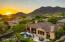 13617 E WETHERSFIELD Road, Scottsdale, AZ 85259