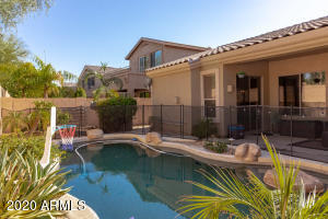 24565 N 75TH Way, Scottsdale, AZ 85255