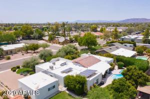 942 E LIBRA Drive, Tempe, AZ 85283