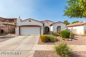 16260 W DESERT MIRAGE Drive, Surprise, AZ 85379