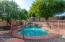 5958 E JUNIPER Avenue, Scottsdale, AZ 85254