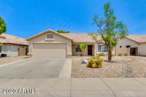 940 W 15TH Lane, Apache Junction, AZ 85120