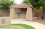 4459 E CLOUDBURST Court, Gilbert, AZ 85297