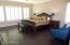 4459 E CLOUDBURST Court, Gilbert, AZ 85297