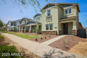 21030 W SUNRISE Lane, Buckeye, AZ 85396
