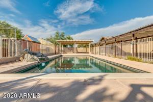 508 N MERRILL Road, Mesa, AZ 85207