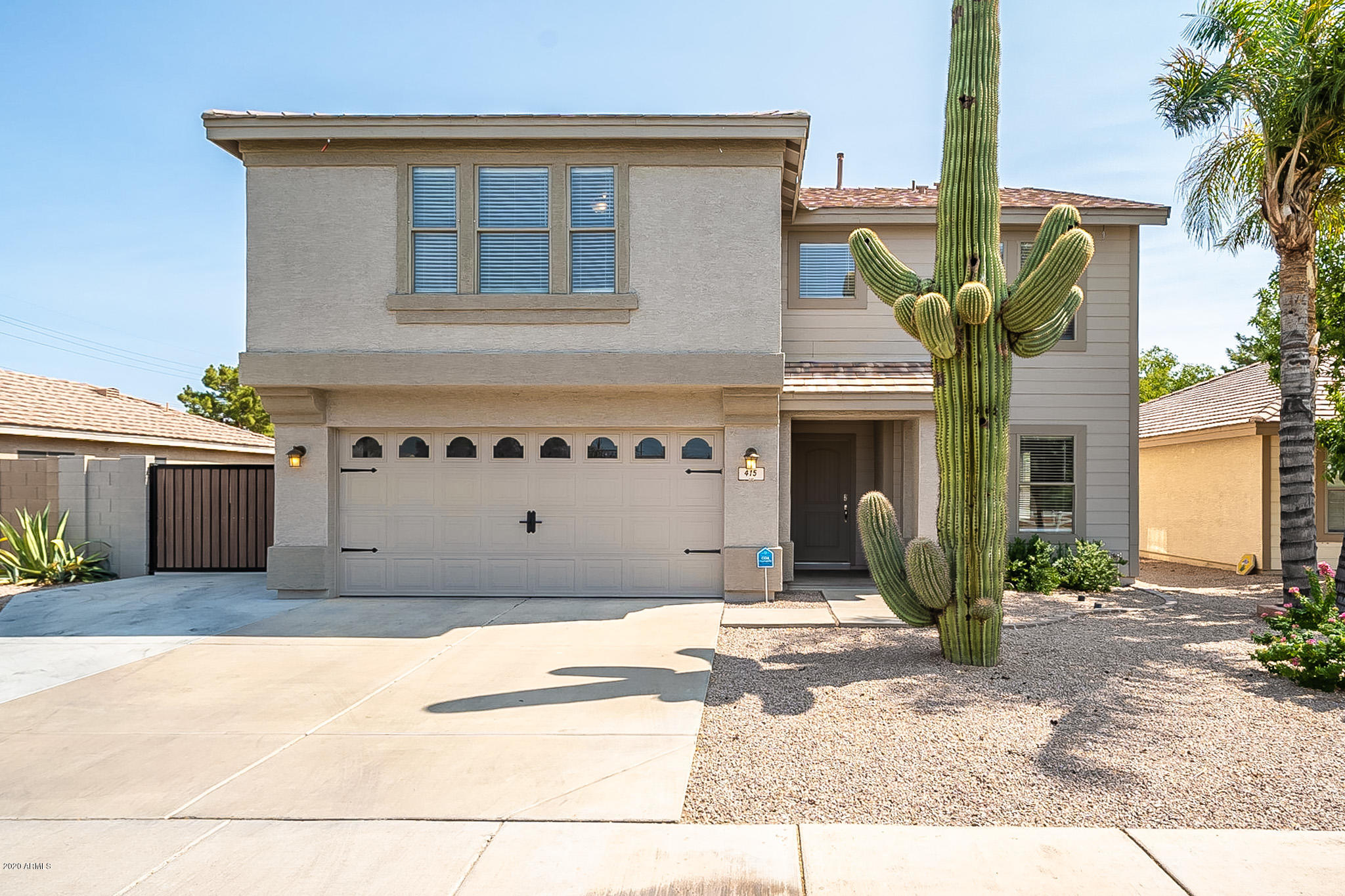 Property for sale at 415 W Aviary Way, Gilbert,  Arizona 85233
