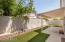 8882 E GARDEN Drive, Scottsdale, AZ 85260