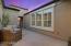 38140 W SANTA MARIA Street, Maricopa, AZ 85138